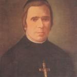 Br. Polycarp